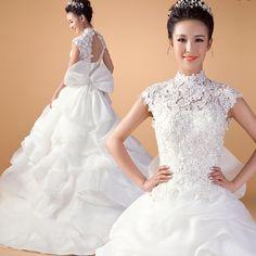 #weddingdress #свадебное платье
