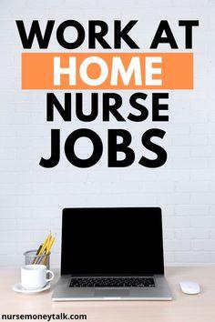 Pin On Types Of Nurses Careers Jobs Specialities