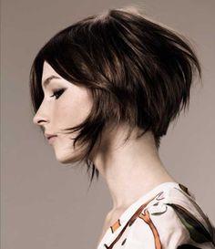 High-Low-Bob-Haircut.jpg (500×580)
