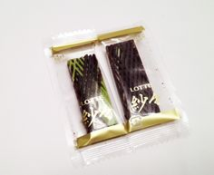 MATCHA CHOCOLATE Green Tea Sasha: This beautiful chocolate snack is wrapped with a subtle hint of Green Tea coating. Yummy!