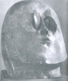 jan kucz, do wiersza kamila baczyńskiego, 1974