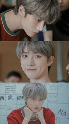 K Pop, Daegu, Boys Lindos, Dramas, K Wallpaper, Memes Funny Faces, Shows, T Rex, K Idols