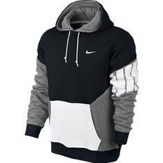 De Imágenes Suéteres Jackets Sweatshirts Mejores Fashion Y 28 Man EqPgw4W