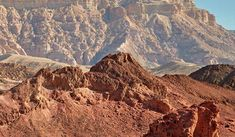 Travel Eilat Eilat, Mount Everest, Grand Canyon, Mountains, Nature, Travel, Naturaleza, Viajes, Grand Canyon National Park