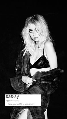 (99+) taylor momsen wallpapers | Tumblr