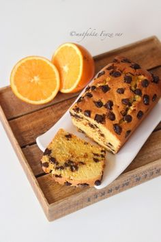 Damla Çikolatalı Portakallı Pratik Kek Cookie Desserts, Butcher Block Cutting Board, Bakery, Cookies, Recipes, Crack Crackers, Bread Store, Biscuits, Recipies