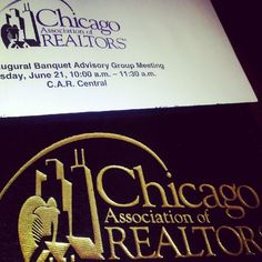 Co-Chairperson, Chicago Association of REALTORS, Inaugural Meeting, http://www.linkedin.com/in/markilemons