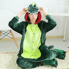 5f7457f3bd Hilarious Adult Onesies Adult Onesie Pajamas