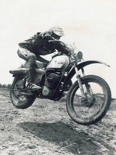 KTM 360