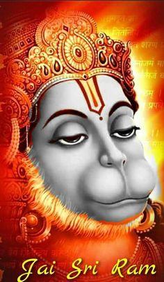 Shree Ram naam Hanuman I🙏🏻🌹🌹🌹 Jai Hanuman Images, Hanuman Photos, Ram Ram Ji Images, Ram Bhagwan, Bhagwan Shiv, Hanuman Murti, Hanuman Ji Wallpapers, Ganesh Bhagwan, Rudra Shiva