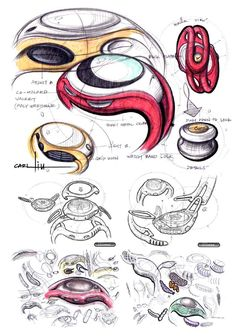Shape Design, Design Art, Logo Design, Vintage Typography, Typography Design, Cartoon Drawings, Drawing Sketches, Sketch Inspiration, Design Inspiration