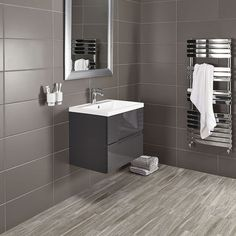 buy online 43137 090e6 138 Best Basin wall hung vanity - UK images | Wall hung ...