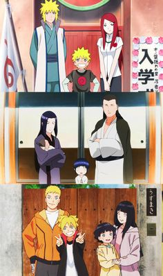 Anime Naruto, Naruto Comic, Naruto Shippuden Sasuke, Naruto Kakashi, Art Naruto, Naruko Uzumaki, Naruto Teams, Naruto Cute, Otaku Anime