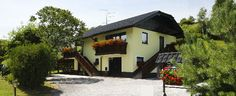 SOLE apartments near Terme Olimia - the best apartments in Slovenia