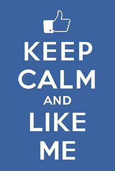 Facebook Fan Page: 10 consigli per gestirla al meglio @Webhouse #FFsocial