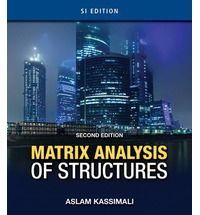 13 best civil engineering books images on pinterest civil rh pinterest com Decision Matrix Matrix Examples