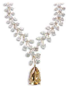 Top 14 des bijoux les plus chers du monde, va falloir trouver autre chose pour la Saint Valentin