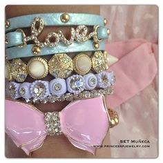 I need these in my life! Asap!  http://shop.princesspjewelry.com/index.php?route=product/product=20_135_id=4401#!prettyPhoto
