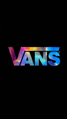 Descargar Vans Wallpaper de Agaaa_K - 01 - Gratis en ZEDGE ™ ahora. Cool Vans Wallpapers, Iphone Wallpaper Vans, Hype Wallpaper, Apple Logo Wallpaper, Wallpapers Android, Iphone Background Wallpaper, Iphone Backgrounds, Aesthetic Iphone Wallpaper, Black Wallpaper