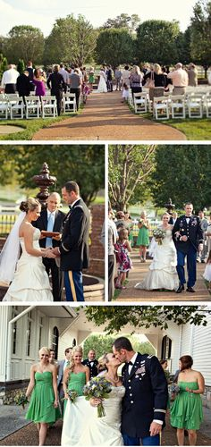 Corey + Jason Wedding at Legacy Farms. Catering and Cake: Main Event Productions, Photo: Jenny Lindsey Photography ||maineventproductions.com|| #nashville #wedding #venue #brides #grooms