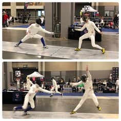 273 Best Epee Fencing Images Fencing Epee Fencing Swords