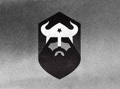 Logo-Design-Inspiration (81)