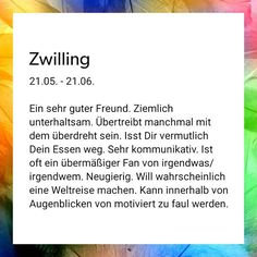 #zwilling