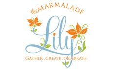 The Marmalade Lily