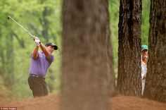 Rory McIlroy will tee off his bid to become just the sixth man to win golf's Grand Slam alongside Phil Mickelson and Ryan Moore at Augusta National on Thursday. Description from capitalbay.com. I searched for this on bing.com/images