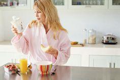 Shedding Light on Lactose Intolerance