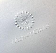 Logo conmemorativo 20 años Viña MontGras
