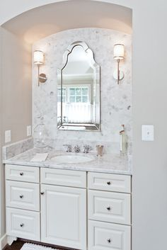 Sink  Dream House Studios's Design, Pictures, Remodel, Decor and Ideas - page 7