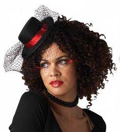 Мини-шляпка #Бурлеск — http://fas.st/nPmdUf
