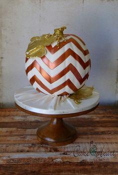 Tanya Halas | Cake Heart