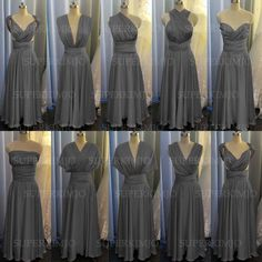 Gold Prom Dresses, Beaded Prom Dress, Cheap Bridesmaid Dresses, Wedding Party Dresses, Bridal Dresses, Dark Grey Bridesmaid Dresses, Burgundy Bridesmaid, Long Sleeve Evening Dresses, Prom Dresses Long With Sleeves