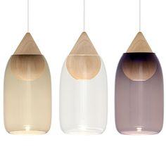 Textilkabel Le lj lamps delta gelb moderne hängeleuchte aus beton mit textilkabel