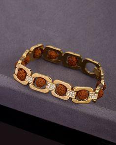 f89e9c2e72eb Shop designer Bracelets collection online from Voylla to celebrate  friendship day. We offer unique Bracelet designs like leather