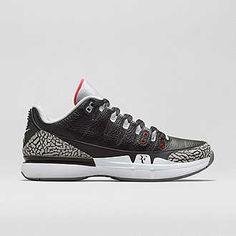 Vêtements, casquettes et baskets de Roger Federer. Nike Store FR.