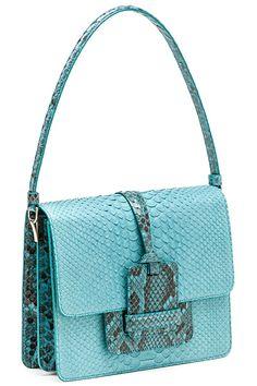 """Devi Kroell Replica Handbag""的图片搜索结果"