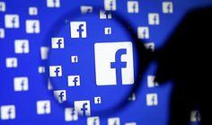 Syria أخبار سورية News: هل تورط فيس بوك مع روسيا للتأثير على استفتاء خروج ...