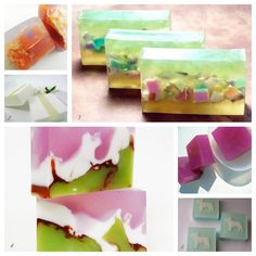 Soap Love | This Handmade Life