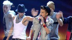 Dalibor Slepčík Michael Jackson, Justin Timberlake - Love Never Felt So . Justin Timberlake, Michael Jackson, Superstar, Love, Orlando, Music, Youtube, Felt, Amor