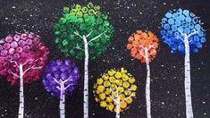 Tech Discover art diy basteln basteln deko b - art Kids Crafts Diy Crafts Hacks Diy Arts And Crafts Preschool Crafts Kids Diy Art Diy Art N Craft Art Drawings For Kids Art For Kids Art Drawings For Kids, Art For Kids, Drawing Ideas, Finger Painting For Kids, Finger Paint Art, Mothers Day Crafts For Kids, Simple Acrylic Paintings, Diy Canvas Art, Toddler Crafts