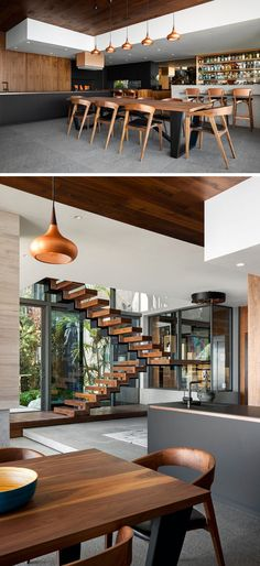 contemporary-home-design-vertical-arts-architecture-21-1-kindesign ...