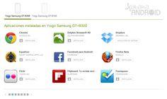 La versión web de Google Play Store se actualiza clasificando mejor tus aplicaciones por dispositivos http://www.xatakandroid.com/p/85517