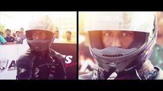 Throttlerz - TVS Apache Pro Performance - IIT Hyderabad - Tape Cassette ...