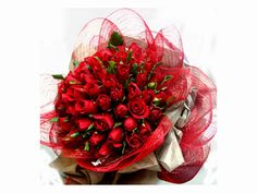 MyCityFlowers is providing online cake and flower delivery in Noida. Get same day online bouquet delivery and cake delivery in Noida on anniversary, wedding etc. Bonsai Plants For Sale, Bonsai Plants Online, Order Plants Online, Buy Plants, Rose Delivery, Flower Delivery, International Flowers, Send Flowers Online, Hand Bouquet
