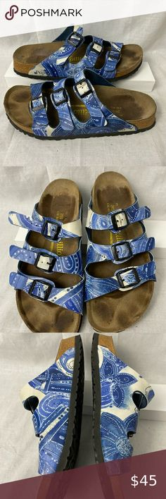 9 Best Birkenstock Florida images | Skin care, Skin cleanse