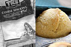 Eltefrie semulerundstykker Chow Chow, Rolls, Dairy, Ice Cream, Cheese, Desserts, Sherbet Ice Cream, Bread Rolls, Deserts