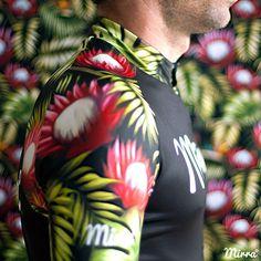 Cycling Bib Shorts, Cycling Wear, Bike Wear, Cycling Jerseys, Cycling Bikes, Cycling Clothing, Cycling Outfits, Ironman, Urban Bike